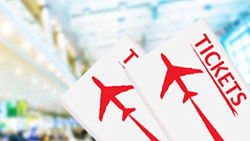Документы по которым можно купить авиабилет