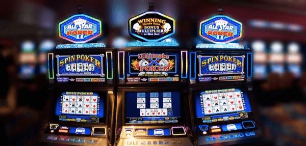 powered by mybb игровые автоматы играть бесплатно